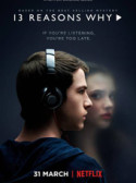 13 Reasons Why: Tape 7, Side A 1×13