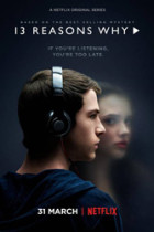 13 Reasons Why: Tape 5, Side B 1×10