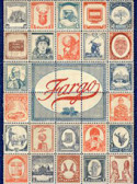 Fargo: 3×10