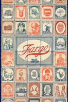 Fargo: 3×03