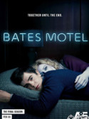 Bates Motel: The Cord 5×10