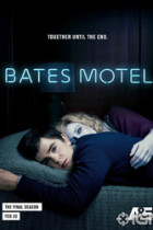 Bates Motel: Dreams Die First 5×05