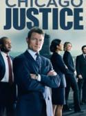 Chicago Justice: 1×13