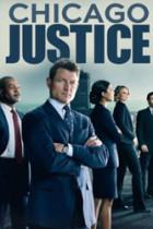 Chicago Justice: 1×11