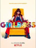 Girlboss: 1×13