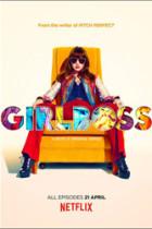 Girlboss: 1×02