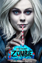 iZombie: Dirt Nap Time 3×07