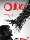Outcast: 2×10