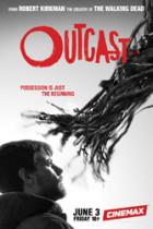 Outcast: 2×04