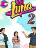 Soy Luna: 2×02