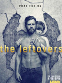 The Leftovers: Don't Be Ridiculous 3×02
