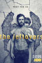 The Leftovers: Crazy Whitefella Thinking 3×03