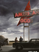 American Gods: 1×07