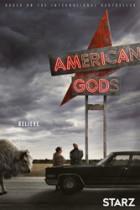 American Gods: 1×01