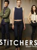 Stitchers: 3×10