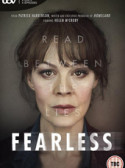 Fearless: 1×01