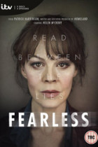 Fearless: 1×02