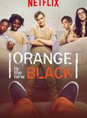 Orange Is The New Black: 5×05