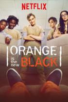 Orange Is The New Black: 5×04