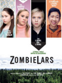 ZombieLars: 1×02