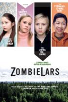 ZombieLars: 2×11
