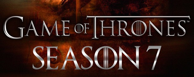 Game of Thrones – Temporada 7