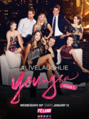 Younger: 4×04