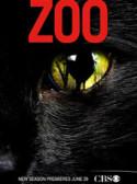 Zoo: 3×13