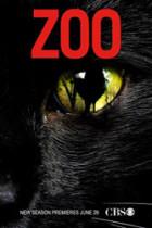 Zoo: 3×07