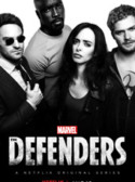 Marvels The Defenders: 1×08