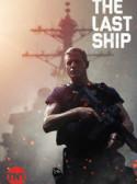 The Last Ship: 4×10