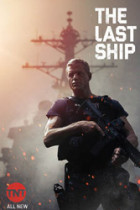 The Last Ship: 4×09