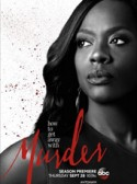 How to Get Away with Murder: 4×15