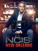NCIS: New Orleans: 4×17