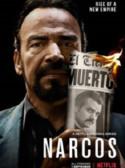 Narcos: 3×10
