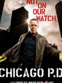 Chicago PD: 5×20