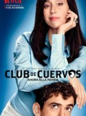 Club de Cuervos: 2×09