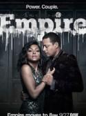Empire: 4×14