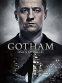 Gotham: 5×01