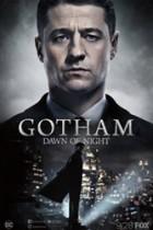 Gotham: 5×08
