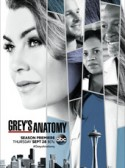 Greys Anatomy: 14×01