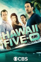 Hawaii Five-0: 8×09