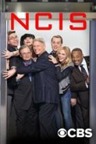 NCIS: 16×09