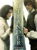 Outlander: 4×13