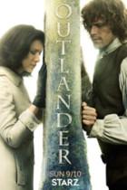 Outlander: 4×09
