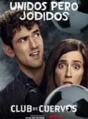 Club de Cuervos: 3×08