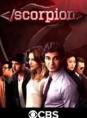 Scorpion: 4×22