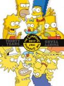 Los Simpson: 29×11