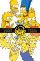 Los Simpson: 29×03