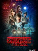 Stranger Things: 1×07